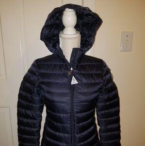 Moncler Jackets & Coats - Moncler Down Jacket big kids